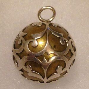 Jewelry - Harmony Chime Charm Pendant